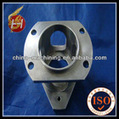 Tunnel Boring Machine Parts, Tunnel Boring Machine Parts Products, Tunnel Boring Machine Parts Suppliers and Manufacturers at Alibaba.com | CLIL | Scoop.it