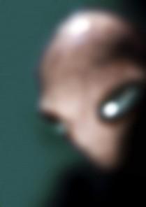 More Americans believe in aliens than Bigfoot | Strange and Unusual | Scoop.it