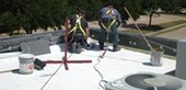 Dallas Commercial Roofing Company - dallas carpentry/painting - backpage.com | Commercial Roofing in Dallas | Scoop.it