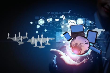 Omni-Channel Apps – Redefining Customer Experience | cloud computing :BaaS | Scoop.it