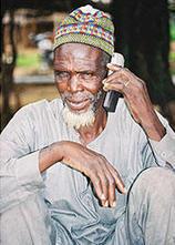 L'Afrique subsaharienne : de la décolonisation à la mondialisation (1960-2008) - Dossiers - La Documentation française | Expertise géopolitique Sahel | Scoop.it