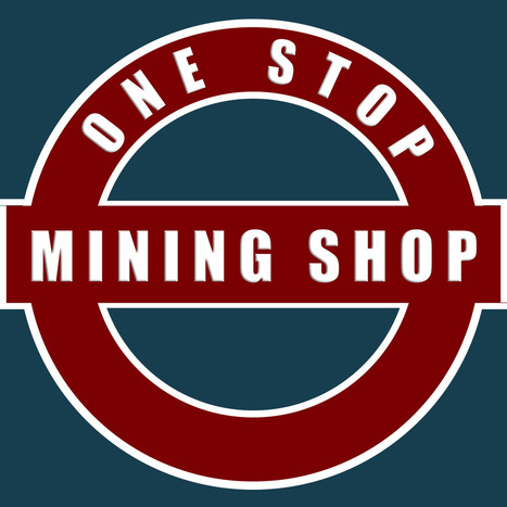Home for domestic miners | One Stop Mining Shop | Scoop.it