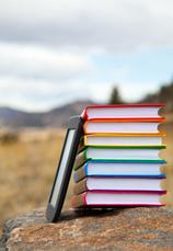 Self-publishing: pubblicare in ebook o in cartaceo?   Come Pubblicare un Libro   Scoop.it