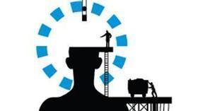 Ritardi sull'Agenda Digitale: perdiamo un miliardo al mese | IAR - Informazione al rovescio | Scoop.it