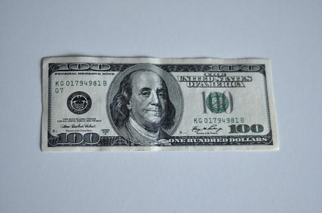 Inspirational Stories | 100$ Bill | Motivational | Scoop.it