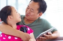 Digital Citizenship: A Modern Parent's Guide to Raising CyberEthical Kids   CyberWise Blog   Digital Citizenship   Scoop.it