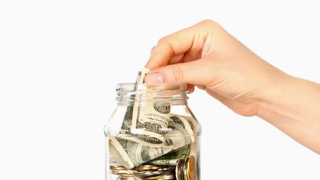 Best Crowdfunding websites to get Investment Online   TechCricklets   Scoop.it