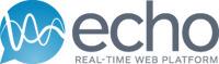 Echo Celebrates 1 Year Anniversary of Echo StreamServer   Social TV & Second Screen Information Repository   Scoop.it