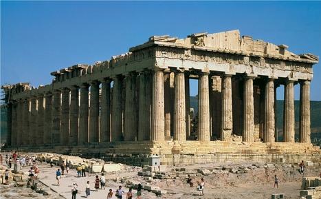 Ο Αριστοτέλης και η φθορά σε αριστοκρατία και πολιτεία | Ιστορία Αρχαία, Βυζαντινή και Νεότερη | Scoop.it