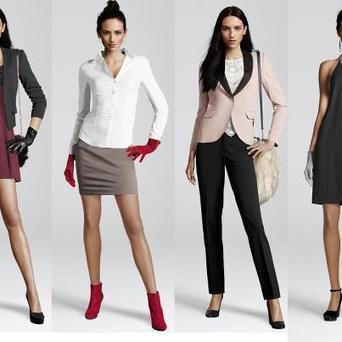 Mannequin virtuel | Facebook | Mode, textile et 3D | Scoop.it