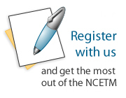 National Centre for Excellence in the Teaching of Mathematics - NCETM | Maths teaching resources | Scoop.it