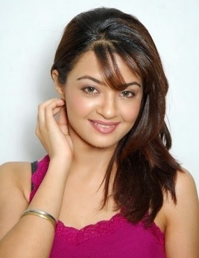 Hate Story 2 Actress: Find Surveen Chawla Biography & Photos | Pepsi IPL 7 Schedule, IPL 2014 Squad, IPL Live Video, IPL 7 Point Table | Scoop.it