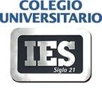 Director de educación continuada y proyectos | Empleo Academico | Scoop.it