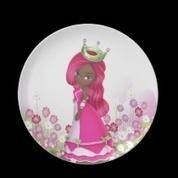 Unique Princess Designs   Adriane Designs   Scoop.it