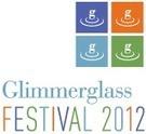 Verdi's Contemporaries at the Keyboard | Glimmerglass Festival Blog | Central New York Traveler | Scoop.it