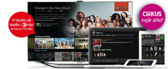 Netflix plans to launch on U.S. cable boxes this quarter | Digital Publishing | Scoop.it