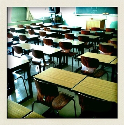 Why Students Don't Like School, and What Adaptive Learning Can ...   adaptivelearnin   Scoop.it