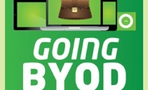 Going BYOD | 21st Century Media Specialists | Scoop.it
