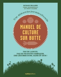 Le Blog - Projet Ressources-permaculture.fr | PAYSAGE DEMAIN | Scoop.it