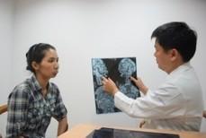 Ca mổ trả lại kỹ năng nhai cho cô gái trẻ dân tộc Ê Đê | Thuốc yếu sinh lý trị xuất tinh sớm | Scoop.it