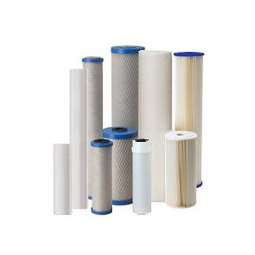 Replacement Water Filter Systems from Waterelated | Reverse Osmosis Water Filter | Scoop.it