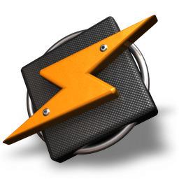 winamp   شبكة برمجيات برمجيات كوم www.brmjeyat.com   تحميل برامجي   Scoop.it
