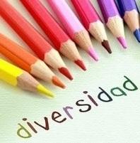 Fomentando el respeto por la diversidad dentro del aula | Artículos | Noticias | Actividades para el desarrollo personal, escolar y social (PAT en la ESO) | Scoop.it