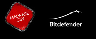 New Bitdefender Tool Allows Bootkit Disinfection - MalwareCity : Computer Security Blog | ICT Security Tools | Scoop.it