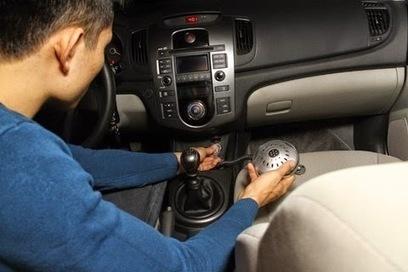 Những điều cần biết khi dùng nguồn điện trên ô tô | vietadsgroup cung cấp quảng cáo facebook giá rẻ | Scoop.it
