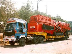 Mover and Packer Service Provider Delhi, Noida, G.Noida, Ghaziabad, Gurgaon   Movers and Packers Service   Scoop.it
