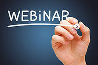 Webinar Best Practices - Part 1 - Planning Your Event | TRC Online Meeting Blog - Two Rivers Conferencing | Social Media | Scoop.it