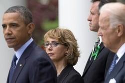 Gun-control overhaul is defeated in Senate | Gun and america | Scoop.it