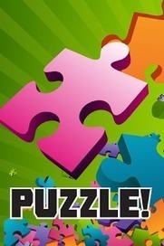 لعبة تركيب الصور Amazing Jigsaw | تحميل العاب مجانية | kadergtu | Scoop.it