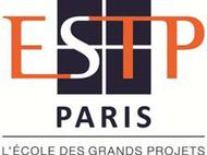 Un partenariat entre l'ESTP et le groupe St Gobain (Glassolution) | Ingénieur, la Formation | Scoop.it