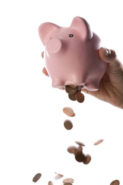 Ātrie Kredīti ar Sliktu / Negatīvu Kredītvēsturi | Netcredit.lv | Atrie krediti | Scoop.it
