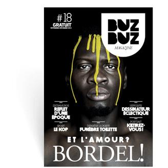 BuzBuz Magazine #18 : Les Ombres de Zabus et Hippolyte   Les Ombres de Vincent Zabus et Hippolyte, éditions Phébus (bande-dessinée)   Scoop.it