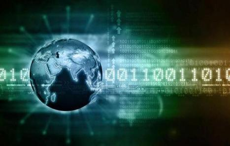 Big data trends in 2015 reflect strategic and operational goals | Implications of Big Data | Scoop.it