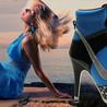 Nike blazer solde | Haute Qualité Nike blazer pas cher ventes en France