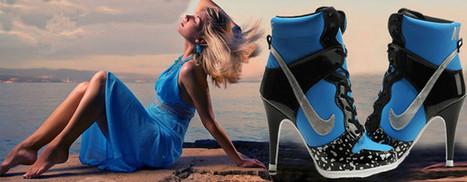 Nike heels | Offizielle Nike heels online shop In Deutschland | Nike blazer solde | Haute Qualité Nike blazer pas cher ventes en France | Scoop.it