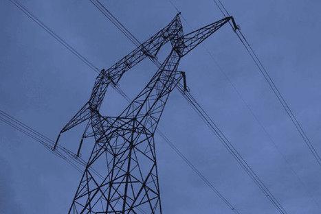 Senegal and Mauritania seek energy cooperation - www.worldbulletin.net   Senegal   Scoop.it