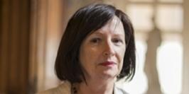 Monique Saliou nommée présidente de la commission des marchés du groupe RATP   Veille Ferroviaire TNP   Scoop.it