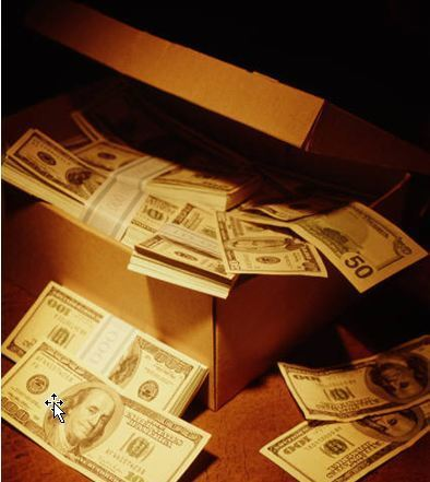 Combien vaut un modèle financier? | Blogue Modelcom | Modélisation financière | Scoop.it