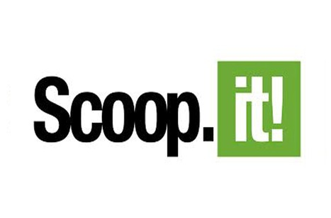 Tuning Scoop.it With Their Amazing New Content Curation Tools | Marketing Revolution | Scoop.it