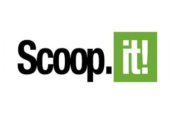 Tuning Scoop.it With Their Amazing New Content Curation Tools | Business in a Social Media World | Scoop.it