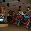 Freehold Gym For Sale Baza Spain - Unique Businesses For SaleUnique Businesses For Sale | Unique businesses for sale | Scoop.it