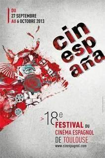 Cinespana 2013 : retour sur la compétition - ECRAN NOIR   le cinéma espagnol   Scoop.it