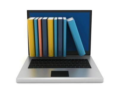 Mettre des livres numériques à disposition dans les bibliothèques publiques?   Bibliothèque Numérique   -thécaires are not dead   Scoop.it