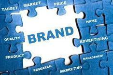 Talleres Personal Branding - Diverta Gestión de Branding | Employer Branding | Scoop.it
