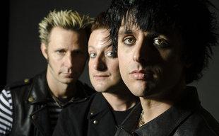 EST.hu : Zene : Hírek : Őrült ötletet valósít meg a Green Day | Green Day | Scoop.it