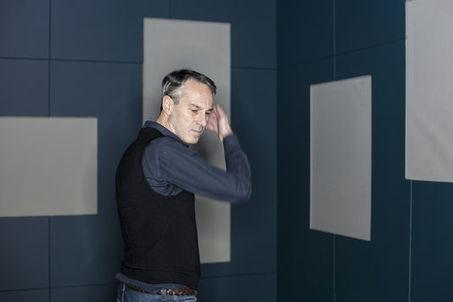 Ivo van Hove, le théâtre comme un combat de fauves | Revue de presse théâtre | Scoop.it